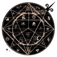 Astrologia si Alchimia: transformarea sinelui