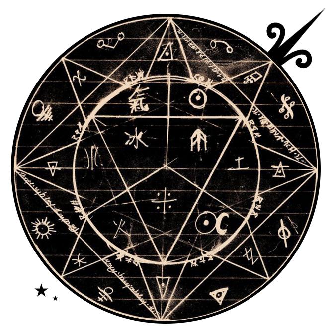 Astrologia si Alchimia: transformareasinelui
