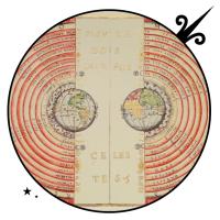Hermetismul - Alchimie, Astrologie, Magie