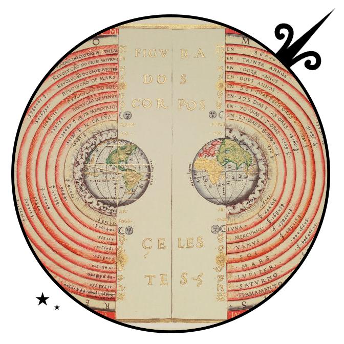 Hermetismul – Alchimie, Astrologie,Magie
