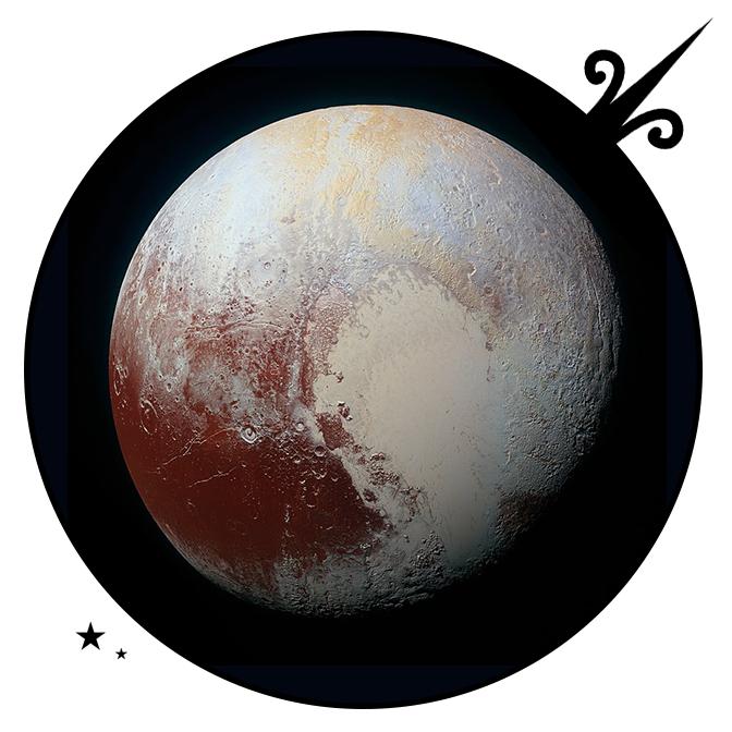 Astro Update: PlutoDirect