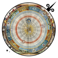 Astrograma: Unde se joaca planetele tale?