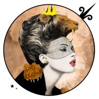 Astrograma: Arhetipurile Zodicale