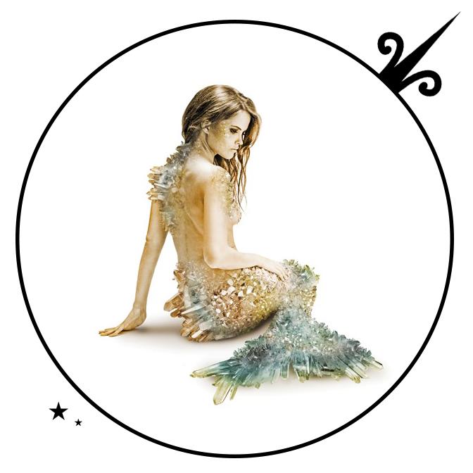 Venus in Pesti – 11 Februarie – 3 Martie 2018 – iubire si gratiedivina