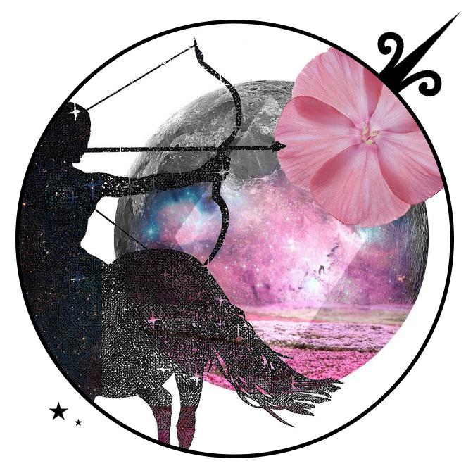 Luna Plina in Sagetator: 29 Mai2018