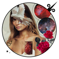 Astrologia Relationala