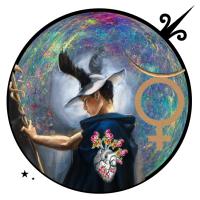 Luna Noua in Gemeni - 13 Iunie 2018: mintea te inalta, mintea te coboara